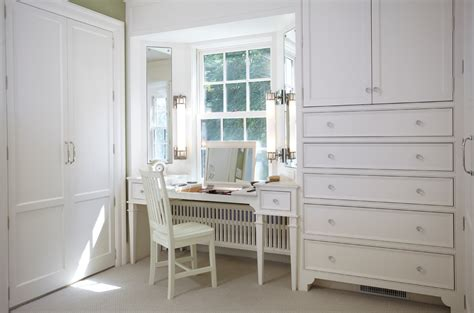 magnificent ikea vanity makeup table decorating ideas
