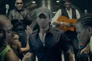 Enrique Iglesias' 'Bailando' Reaches 2 Billion Views on ...