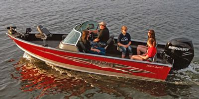 Nada Lund Boats by 2015 Lund Boat Co 2025 Impact Sport Price Used Value