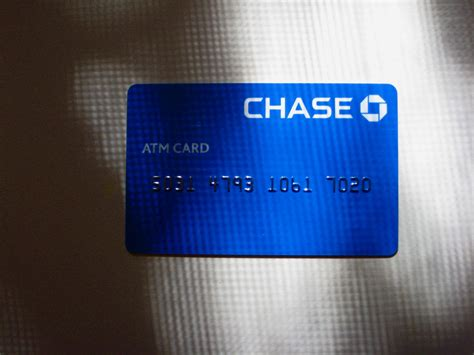 chaise cars atm card work as debit card yahoo answers