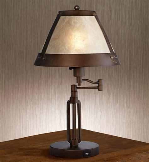 marvelous rustic wood table lamps uk table lamp living