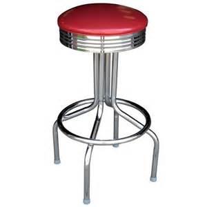 unfinished kitchen furniture richardson retro counter stools rn 1671 1950 39 s kitchen