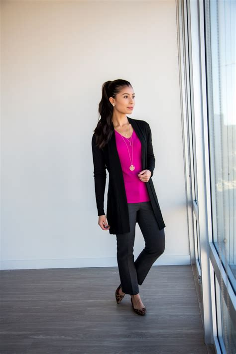 What is Business Casual for Women? Outfit Tips Advice u0026 Ideas
