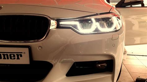 F30 Bmw Advanced Car Eye Installation And Review