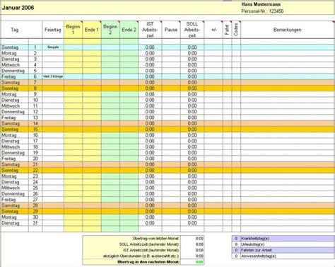 activity report  freewarede