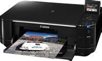 Canon pixma g 1400 series. Canon PIXMA MG5250 Treiber Download