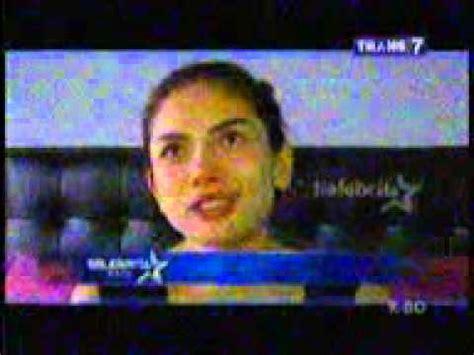 Nikita Mirzani Rawat Anak Pertamanya Sendiran Youtube
