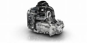 Motoren Für Elektroautos : renault neuer elektroauto motor senkt produktionskosten ~ Kayakingforconservation.com Haus und Dekorationen