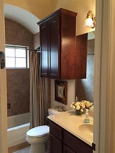 Tips on how to remodel a bathroom theydesignnet for How to remodel bathroom cheap