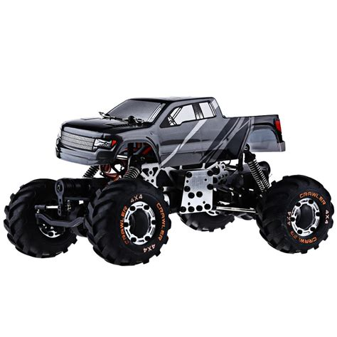 Sire Auto Rc 2 2016 Arrival High Quality Rc Car 1 24 2 4ghz Rc Remote