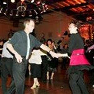 The Next Generation Swing Dance Club - Dance Clubs - 236 W ...