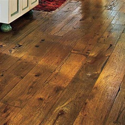 inspiring rustic wooden floor living room design living room rustic wood floors wooden