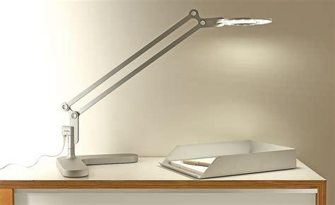led table l link led table l hivemodern