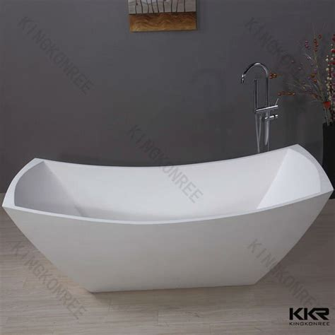 Bathtub Low Price by Low Price Freestanding Tubs Luxury Solid Surface Bath