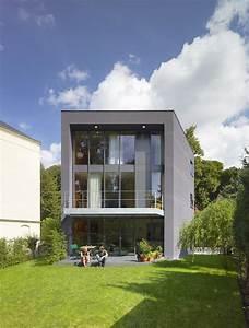 Kleine Häuser Modernisieren : architektenh user offene s dseite mit panoramafenstern ~ Michelbontemps.com Haus und Dekorationen