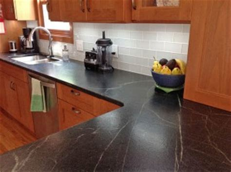 cool kitchen cabinets gray soapstone countertops affordable soapstone 2562
