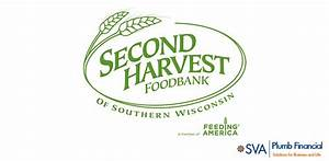 SVA Food and Fund Drive Raised Over 17,500 Meals in ...