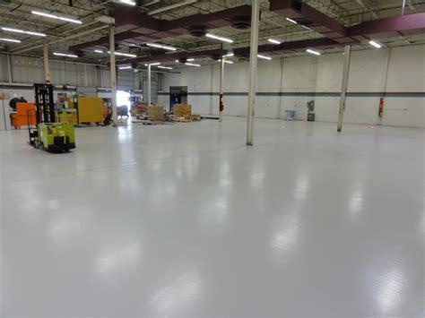 Garage Floor Coating Bloomington Mn by Floor Design Garage Floor Coating Bloomington Il