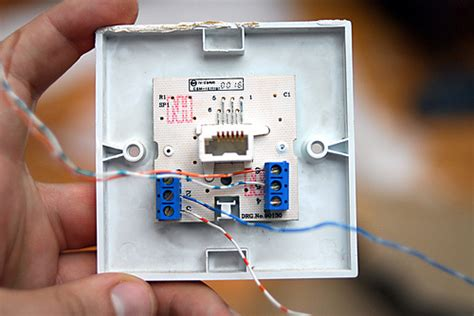 Wiring Home Wiki Fandom Powered Wikia