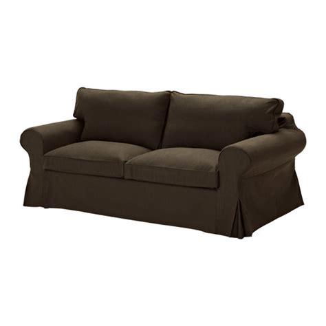 sofa slip covers on sale ikea sleeper sofa slipcover s3net sectional sofas sale