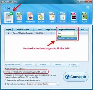 comment modifier un pdf de maniere gratuite et simple With modifier document pdf gratuit