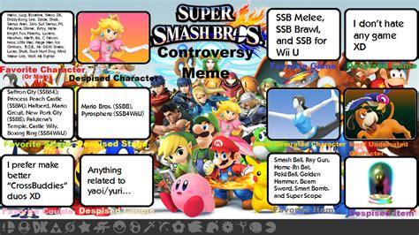 Super Smash Bros Memes - super smash bros memes www imgkid com the image kid has it