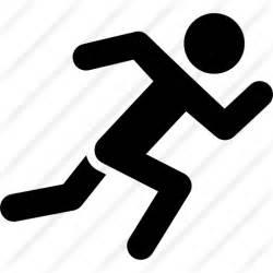 Risultato immagine per sport icona