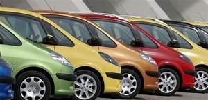 Tva Recuperable Vehicule Utilitaire 5 Places : taxes sur les voitures de soci t 5 places et 2 places voiture de soci t ~ Medecine-chirurgie-esthetiques.com Avis de Voitures