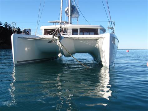 Catamaran Hire Hawaii by Holy Boat Discuss Escape Catamaran Boat