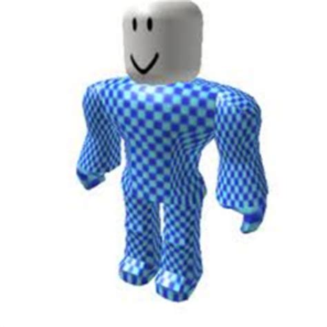 robloxian full body roblox