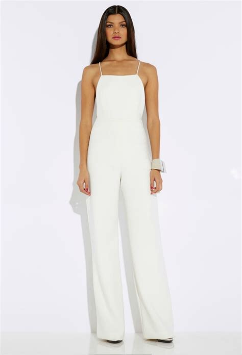 dressy jumpsuit dressy jumpsuits for with unique style in south