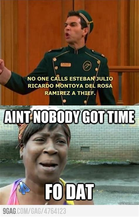 Cody Memes - esteban the suite life of zack and cody my childhood pinterest disney boys and so true