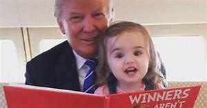 7 Books Donald Trump Should Read