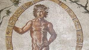 percobaan: pictures of uranus the god
