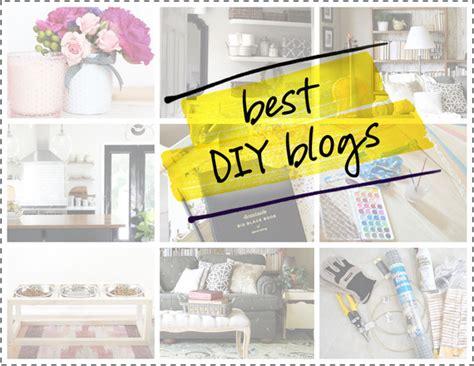 The 17 Best Diy Blogs  Huffpost