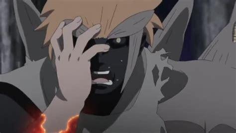 Boruto Naruto Next Generations Episode 100 English Subbed