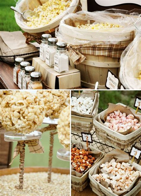 cheap wedding food ideas 1000 ideas about cheap catering on wedding foods black wedding cakes and catering