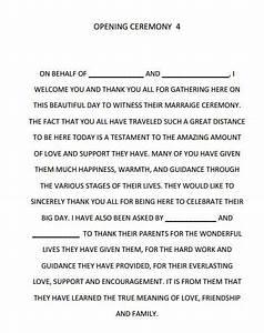 dreams riveria cancun opening ceremony script wedding With beach wedding ceremony script