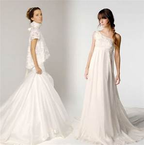 retro wedding dresses plus size With plus size retro wedding dresses