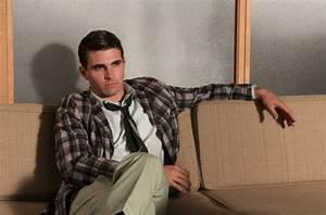 Talking Heads > American Psycho > Christian Bale > Tom ...