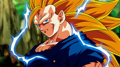 Anime Wallpaper Goku by Goku Anime 5k Hd Anime 4k Wallpapers