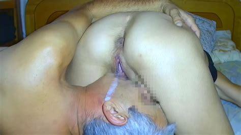 Guy Eating Own Cum After Creampie Creampie Eating Redtube