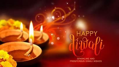 Diwali Happy Greeting Hindi Wishes Greetings English