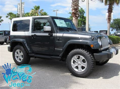 jeep wrangler beach edition new 2017 jeep wrangler jk chief edition sport utility in