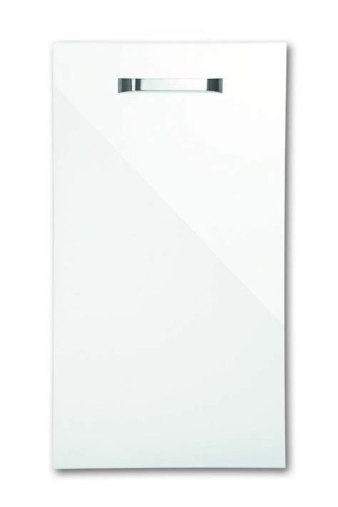 Gloss Cupboard Doors by High Gloss White Replacement Kitchen Cabinet Unit Doors