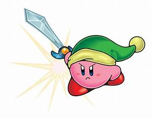 Image - Sword.jpg | Kirby Wiki | Fandom powered by Wikia
