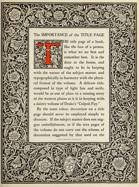 linotype typefaces news