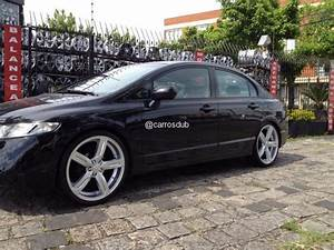 Pneu Audi Q5 : new civic com rodas q5 aro 20 ~ Medecine-chirurgie-esthetiques.com Avis de Voitures