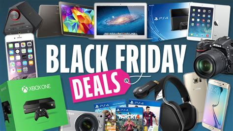the best black friday deals 2017 in stock at