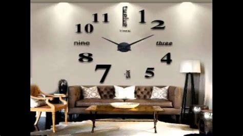 Pinterest Home Decor 2014: Best Pinterest Home Decor Ideas Review